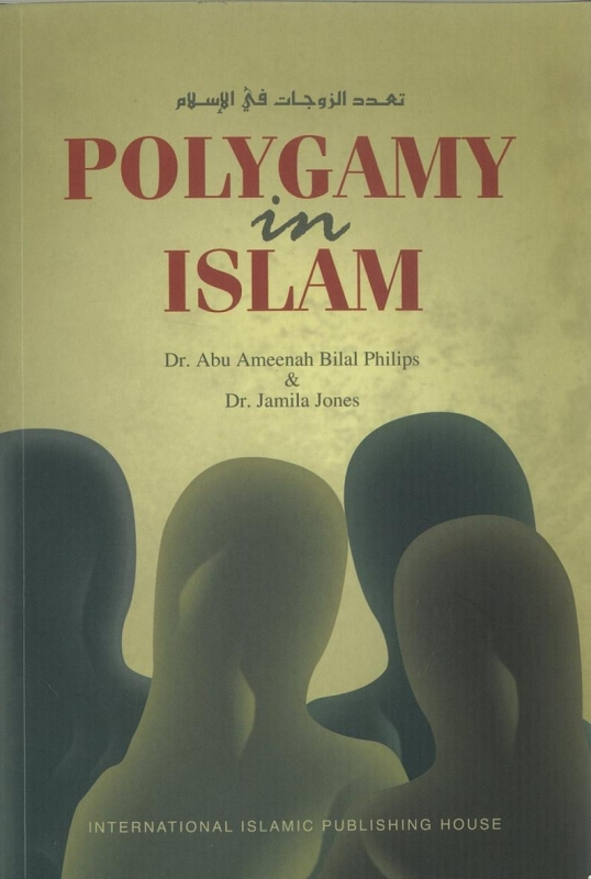 polygamy in islam Polygamy (most often polygyny, called plural marriage by mormons in the 19th century or the principle by modern fundamentalist practitioners of polygamy).