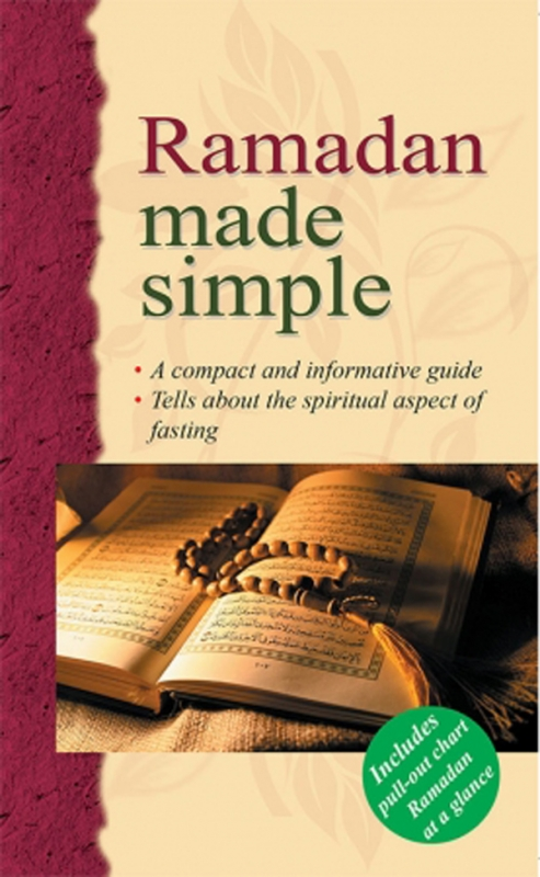 Ramadan Made Simple