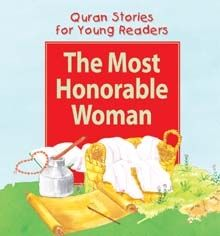 The Most Honorable Woman