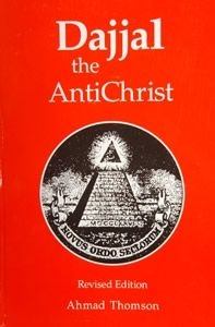 Dajjal The Antichrist (PB)