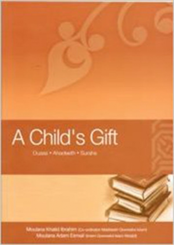 A Childs Gift