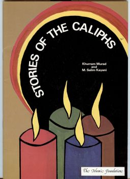 Stories Of The Caliphs