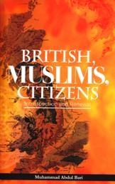 British, Muslims, Citizens: Introspection and Renewal