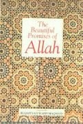 The Beautiful Promises Of Allah