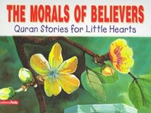 The Moral Of Believers